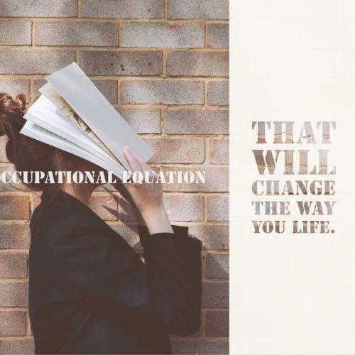 自分を満たすための方法が人生の目的になる【天職の方程式】